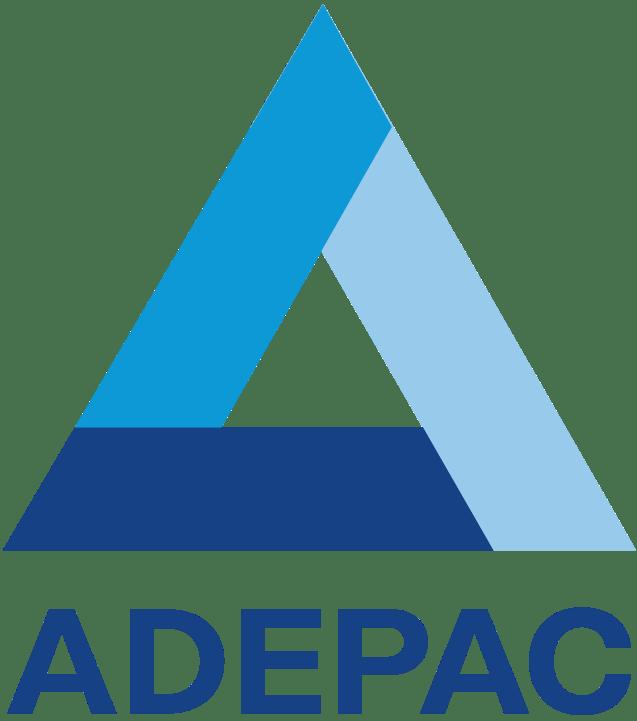 Adepac
